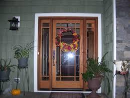 southern front doorsBEST Fresh Southern Front Doors Coupon Code 7242