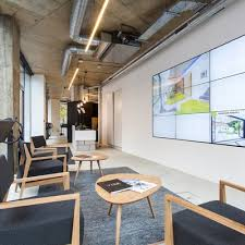 office reception area reception areas office. Reception Areas. REQUEST A QUOTE. Hurford Salvi Carr Estate Agents Refurbishment Office Area Areas -