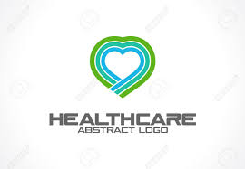 pharmacy design company abstract logo for business company corporate identity design