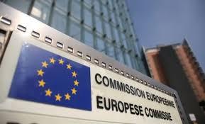 Comisia Europeană stabilește răspunsul coordonat la nivel european pentru a contracara COVID-19 / CECCAR Business Magazine