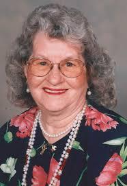 Obituary for Mamie Lee (Taylor Oliver Pruitt) Ratliff