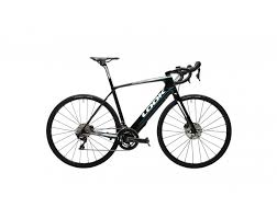 Look 695 Geometry Chart Road Look Cycle Automatic Pedals And Carbon Bikes