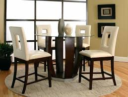 rooms to go dining room tables. Rooms To Go Dining Table Sets Room Tables L