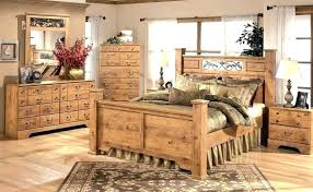 Ivan Smith Bedroom Sets Smith Bedroom Sets Rustic Furniture Smith  Appliances Bedroom Sets Full White House