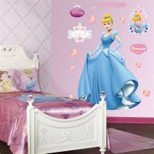 child bedroom decor. Bedroom Decor For Kids #Image4 Child