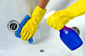 how to clean a jacuzzi bathtub to properly clean a jetted tub you need to use