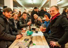 15 Best <b>Craft beer</b> events images | <b>Craft beer</b>, Beer, Brewery