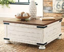 <b>Coffee Tables</b> | Ashley Furniture HomeStore