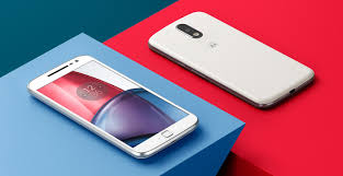 motorola moto g4. moto display gives you a simple preview of notifications and updates, so don\u0027t have to unlock your phone. motorola g4 u