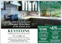 8 ft granite countertops 8 ft granite countertops 10 ft granite countertop cost of 10 8 ft granite countertops