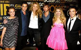 Gossip Girl' Cast: Where Are They Now?