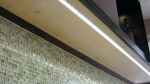 Under cabinet led light strip Cabinet Striplight Cabinet Led Lighting Under Cabinet Led Lighting Light Strip Awesome With Regard To Under Kitchen Newbikesclub Cabinet Led Lighting Under Cabinet Led Lighting Light Strip Awesome