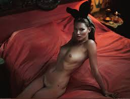 Pussy Kate Moss Noomi Rapace Nadine Velazquez Dita Von Teese.