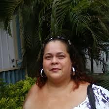 Luz Acevedo - Address, Phone Number, Public Records | Radaris