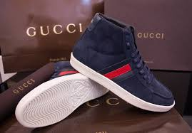 gucci shoes for men price. gucci men\u0027s shoes price $52.5, picture #3 gucci for men