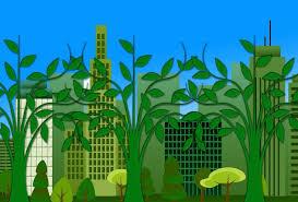 Zelená dohoda pro Evropu: Stavitelství v centru pozornosti   Právní prostor