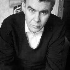 raymond carver poems essays and short stories poeticous raymond carver