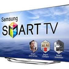 samsung tv camera. samsung smart tv tv camera
