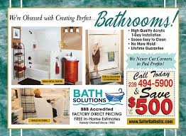 Extreme Makeover Bathroom Remodeling For Seniors Ad Monopolize Amazing Remodeling Advertising