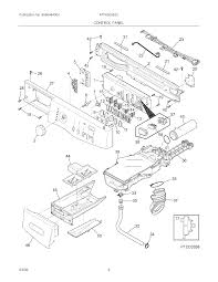 crosley wiring diagram wiring library back to post crosley dryer parts diagram