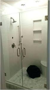 home depot shower door shower door sweep home depot home depot shower door sweep full size