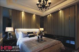 Bedroom Romantic Master Bedroom Design Ideas for Couples Home for