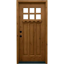 front door locks lowesKeyless Entry Door Locks Lowes Lowes Craftsman Front Doors Lowes