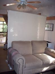 Tall room dividers Divider Screens Picture Of Measure Your Space And Decide The Dimensions Of Your Project Instructables Pvc Room Divider cheap And Easy Steps with Pictures