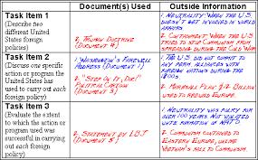 essays on productivity sample legal receptionist resume essay how to do an apush dbq domov ap essay rubric us history definition essay topics assignment
