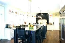 cost to replace kitchen cabinets and countertops lovely average cost kitchen cabinets average cost kitchen remodeling