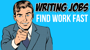 how to get writing jobs how to get lance writing jobs using  more than twenty places to get paid to write serve no master writingjobsbanner