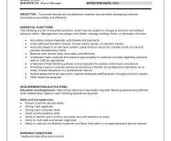 Secretary Job Description Resume Legal Secretary Job Description Resume Recentresumes Com How To 98