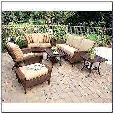 outdoor table cushions lovely replacement patio cushions with outdoor furniture cushions outdoor furniture cushions canadian tire