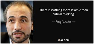 Quotes About Critical Thinking