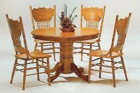 small wooden kitchen table ideas wooden kitchen table chairs small oak kitchen table