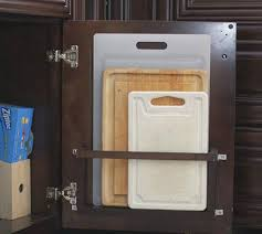 kitchen storage ideas. S 10 Hidden Spots In Your Kitchen You Could Be Using For Storage, Design, Storage Ideas, Or Make A Simple Holder Cutting Boards Ideas