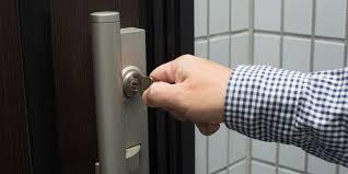 high security door locks. Exellent Locks Inside High Security Door Locks N