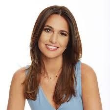 Romina Puga ABC News, Age, Height, Bio, Wiki, Birthday   Abc news ...