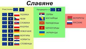 Польша поддерживает снятие ЕС большинства санкций с Беларуси - Цензор.НЕТ 1323