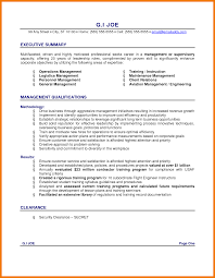Cool Offshore Resume Examples Photos Entry Level Resume Templates
