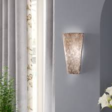 The wall sconce is battery operated with the option of plugging in. Battery Operated Wall Lights You Ll Love In 2021 Visualhunt