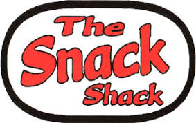 Image result for snack shack