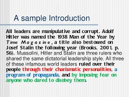 essay on adolf hitler madrat co essay on adolf hitler