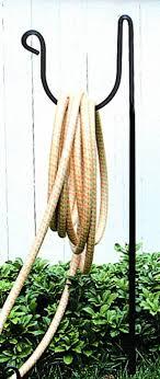 garden hose stakes. garden hose stakes for stylish popular stake e