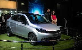 tata new car releaseTata Kite 5 Subcompact Sedan To Be Launched In March 2017  NDTV