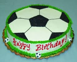 How To Decorate A Soccer Ball Cake soccer ball cake best 100 soccer ball cake ideas on pinterest 13