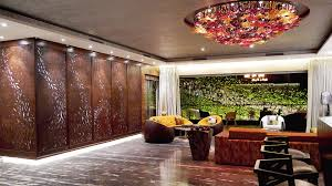 Lighting Consultants In Bangalore What You Need To Know About Interior Lighting