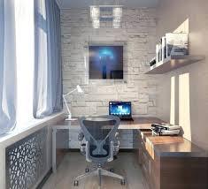 ikea small office ideas. Ikea Small Office Atken Me Ideas A