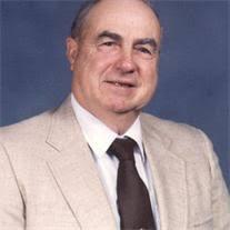 Lester Berger Obituary - Visitation & Funeral Information