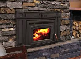 top wood fireplace insert with blower photopoll inside fireplace blowers for wood burning fireplace plan